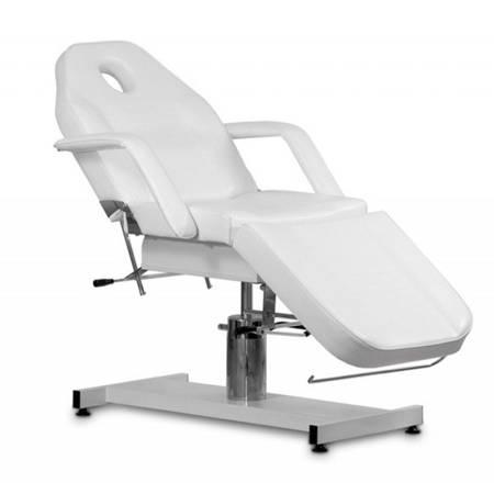 Fotele Kosmetyczne Do Stylizacji I Przedłużania Rzęs Kbarthpl