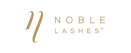 Noble Lashes